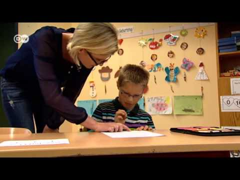 7 Kinds of Schools for kids With Special Needs