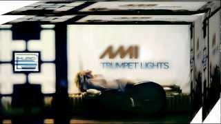 Ami - Trumpet Lights (Original Extended Version)
