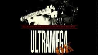 Soundgarden - Flower [Remixed & Remastered]