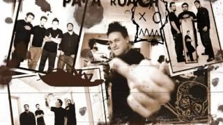 Papa Roach - Broken Home HQ
