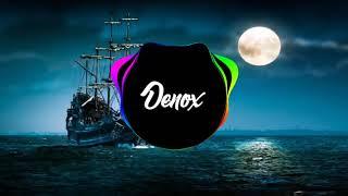 DUA LIPA X LYVENS 687 - IDGAF (ZOUK REMIX 2018)