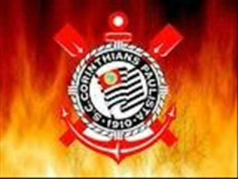 Salve o Corinthians (Original)