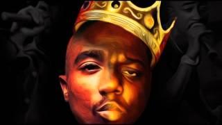 dj khaled i feel like pac i feel like biggie instrumental produced by jay r beats