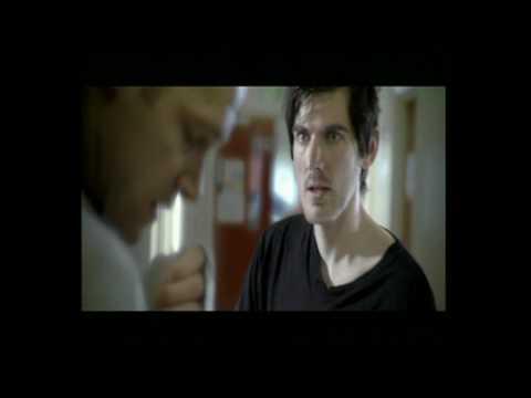 Being Othello 2 - Andrew Harwood Mills, Suri Krishnamma