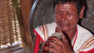 Chuyện lạ Việt Nam - Lạ kỳ 'đá đẻ' ở làng Le