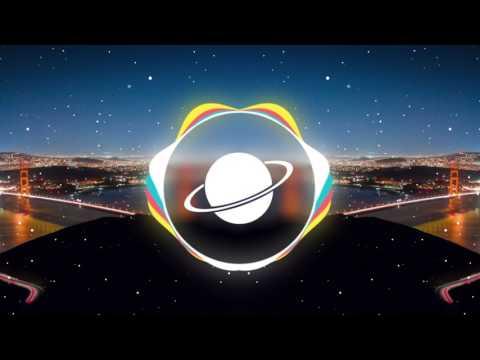 The Chainsmokers - Honest (Evan Gartner Remix)