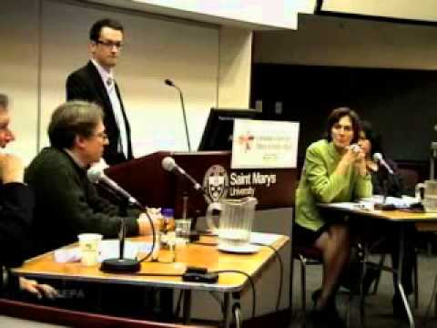 Panel - The Implications of Pharmaceutical Industry Influence from the Laboratory to the Marketplace