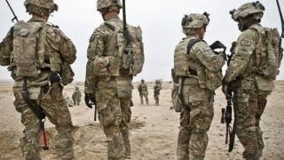 The truth about the Army's transgender training guide
