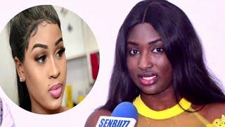 Bébé Sy «Wiri Wiri» met fin aux rumeurs de sa relation avec Ndeye Astou Sall