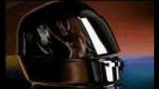 ITV F1 Intro 2006