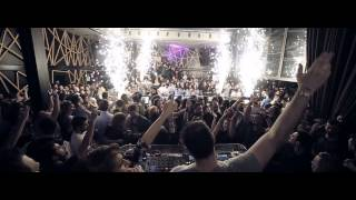 FLOGA 2015: The Party