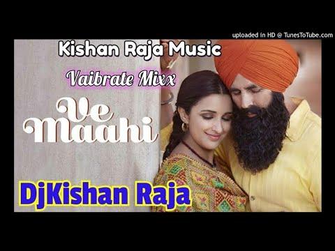 #kesarisongs-#akshaykumar-ve-maahi- -kesari- -akshay-kumar-&-parineeti-chopra- -arijit-singh-&-asees