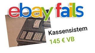 Maus oder Wohnung? - Ebay Kleinanzeigen Fails #13