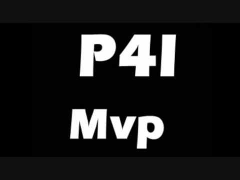 P4L MVP