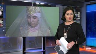 Ахбори Тоҷикистон ва ҷаҳон (10.01.2020)اخبار تاجیکستان .(HD)