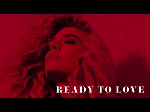 "The Bonfyre - ""Ready To Love"" (Official Audio)"