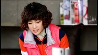 소다스트림-최혜영 박수홍의 9988(정가은)