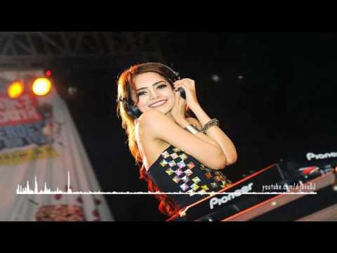 Cinta Tasik Malaya (Remix Dejavu)