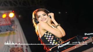 Cinta Tasik Malaya  Remix Dejavu