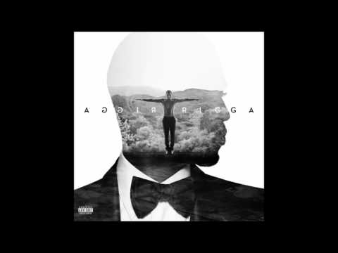 Trey Songz - Touchin, Lovin feat. Nicki Minaj (Explicit) [Official Audio]