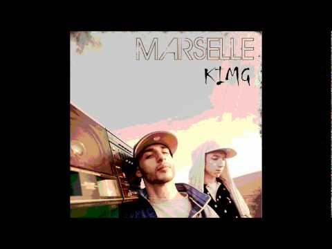 Марсель и Баста  жизнь как огонь