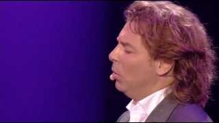 Roberto Alagna / Sicilian concert 2 / Carrettieri