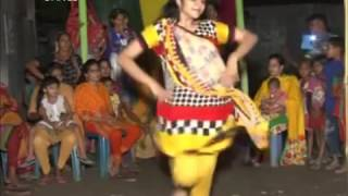 special holud dance very very hot performance
