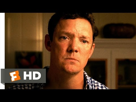 The Descendants (4/5) Movie CLIP - It Was Just an Affair (2011) HD
