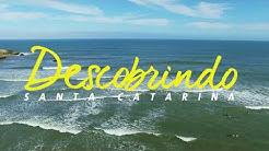 Descobrindo Santa Catarina - Joinville
