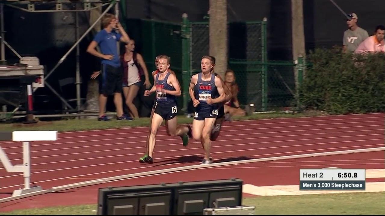 highlights-affolder-tooker-acc-championship-steeplechase
