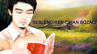 ALLAH İçin Sevmek - Cihan bozacı