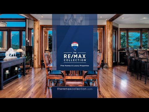 The RE/MAX Collection: 10sec