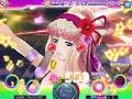  歌マクロス : サヨナラノツバサ EXTREME FULL COMBO の動画、YouTube動画。