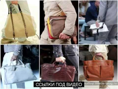 Купить спортивную обувь с доставкой по москве, санкт-петербургу, россии и снг можно в интернет-магазине траектория. Успейте заказать модные кеды или ботинки по выгодной цене со скидкой!