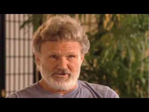 Kris Kristofferson Retrospective
