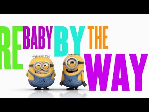 "pharrell-williams---""happy""-[despicable-me-2]-(lyrical-video)--the-videoshack"