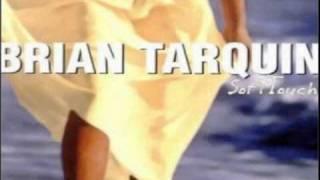 Brian Tarquin - Rainfall