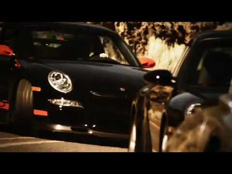 Porsche in bend oregon gt3 rs promotional carrera motors for Carrera motors bend oregon