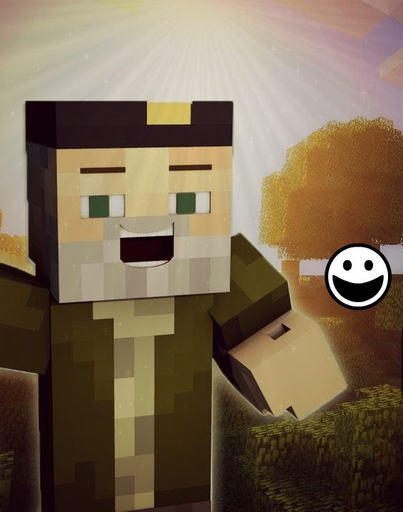 COMO DIBUJAR A WILLYREX MINECRAFT SKIN YouTube - Skin para minecraft willyrex