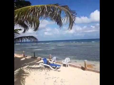 My 2016 Jamaica Holiday