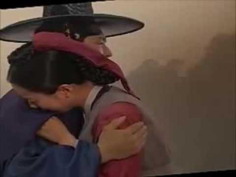 ทงอี จอมนางคู่บัลลังก์