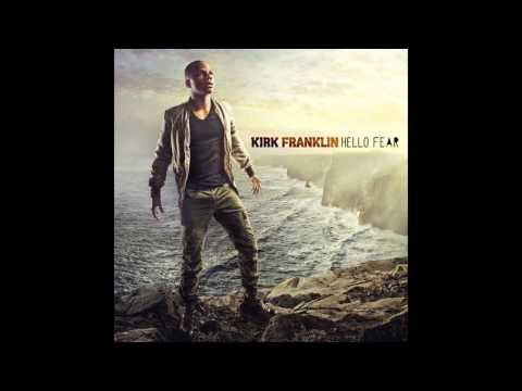 Kirk Franklin - Today (Herv-E Remix) - Free Download