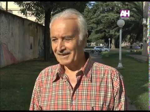 MIRTA SPATARO   EQUIPO TEATRAL CHACABUCO PRESENTA HISTORIAS DE GUAPOS 14 Y 21 DE MARZO EN EL TEATRO