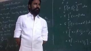 Kodi - Kodi Parakkudha Ringtone | Dhanush, Trisha | Santhosh Narayanan