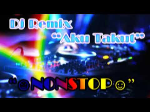 Dj remix Indonesia