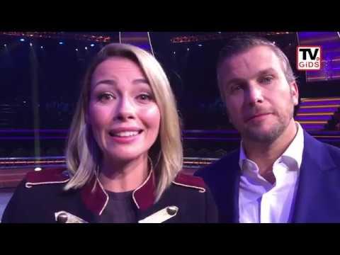renate-&-winston:-'circus-gerschtanowitz-is-echt-anders-dan-andere-talentenshows'---interview