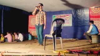 Video Amar silpi tumi kishor Kumar download MP3, 3GP, MP4, WEBM, AVI, FLV Maret 2018