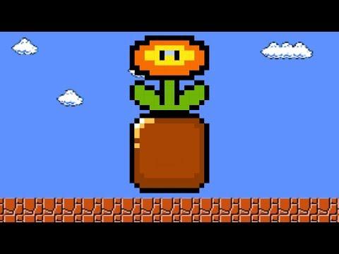 Super Mario Bros Original Theme Song