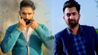 Good Bye | Sharry Mann | Parmish Verma | Punjabi Song 2018 | Latest  Punjabi Song 2018 |