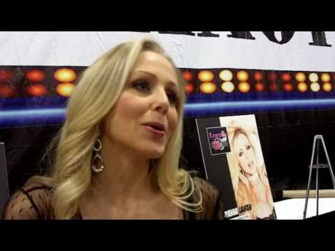 MILF Julia Ann from YouTube · High Definition · Duration:  3 minutes 44 seconds  · 1060000+ views · uploaded on 25.05.2013 · uploaded by Emak Erot